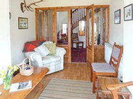 Glencanisp - Scottish Highlands - 904899 - thumbnail photo 5