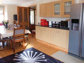 Glencanisp - Scottish Highlands - 904899 - thumbnail photo 8