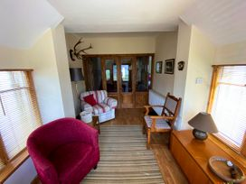 Glencanisp - Scottish Highlands - 904899 - thumbnail photo 11