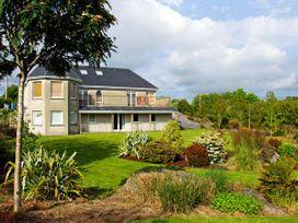 Bluebell House and Gardens - Kinsale & County Cork - 904901 - thumbnail photo 1