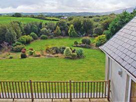 Bluebell House and Gardens - Kinsale & County Cork - 904901 - thumbnail photo 2