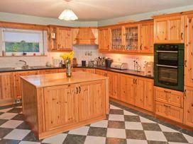 Bluebell House and Gardens - Kinsale & County Cork - 904901 - thumbnail photo 6