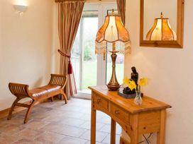 Bluebell House and Gardens - Kinsale & County Cork - 904901 - thumbnail photo 7