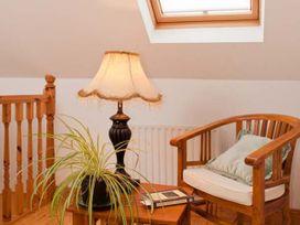 Bluebell House and Gardens - Kinsale & County Cork - 904901 - thumbnail photo 9