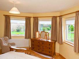 Bluebell House and Gardens - Kinsale & County Cork - 904901 - thumbnail photo 8