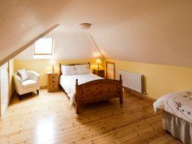 Bluebell House and Gardens - Kinsale & County Cork - 904901 - thumbnail photo 13
