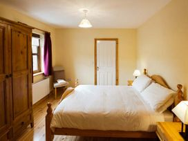 Bluebell House and Gardens - Kinsale & County Cork - 904901 - thumbnail photo 10