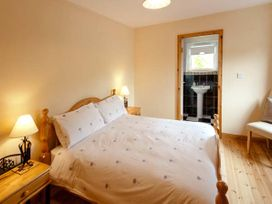 Bluebell House and Gardens - Kinsale & County Cork - 904901 - thumbnail photo 11