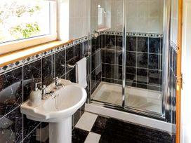 Bluebell House and Gardens - Kinsale & County Cork - 904901 - thumbnail photo 14