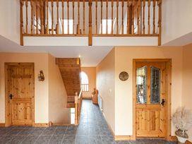 Bluebell House and Gardens - Kinsale & County Cork - 904901 - thumbnail photo 3