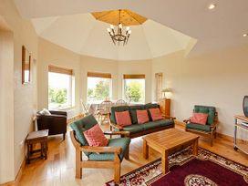 Bluebell House and Gardens - Kinsale & County Cork - 904901 - thumbnail photo 4