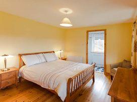 Bluebell House and Gardens - Kinsale & County Cork - 904901 - thumbnail photo 12