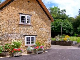 The Thatch - Somerset & Wiltshire - 904902 - thumbnail photo 3