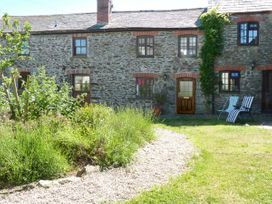 No 2 Vault Cottage - Cornwall - 904934 - thumbnail photo 1
