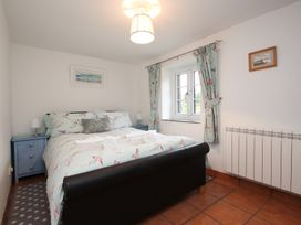 No 2 Vault Cottage - Cornwall - 904934 - thumbnail photo 12