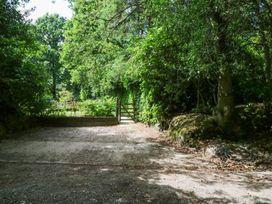 Bixley - Kent & Sussex - 904938 - thumbnail photo 34