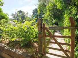 Bixley - Kent & Sussex - 904938 - thumbnail photo 27