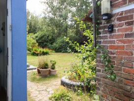 Bixley - Kent & Sussex - 904938 - thumbnail photo 26