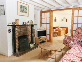 Bixley - Kent & Sussex - 904938 - thumbnail photo 7