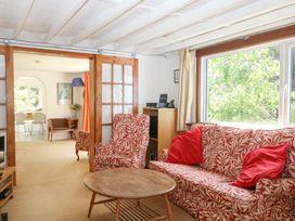 Bixley - Kent & Sussex - 904938 - thumbnail photo 8