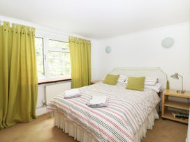 Bixley - Kent & Sussex - 904938 - thumbnail photo 18