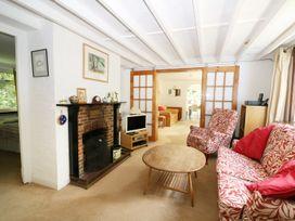 Bixley - Kent & Sussex - 904938 - thumbnail photo 6