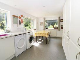 Bixley - Kent & Sussex - 904938 - thumbnail photo 12