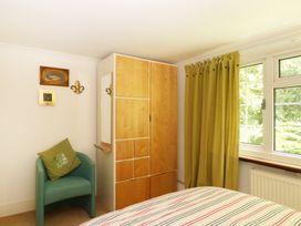 Bixley - Kent & Sussex - 904938 - thumbnail photo 24