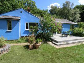 Bixley - Kent & Sussex - 904938 - thumbnail photo 30