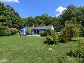 Bixley - Kent & Sussex - 904938 - thumbnail photo 32