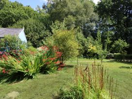 Bixley - Kent & Sussex - 904938 - thumbnail photo 33