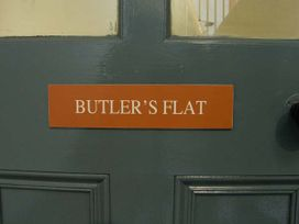 Butler's Flat - North Wales - 904980 - thumbnail photo 11