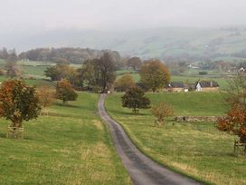 5 The Granary - Lake District - 904994 - thumbnail photo 14