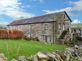 5 The Granary - Lake District - 904994 - thumbnail photo 1