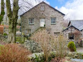 5 The Granary - Lake District - 904994 - thumbnail photo 2