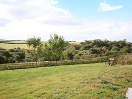 Wheal Honey - Cornwall - 904999 - thumbnail photo 17
