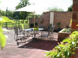 The Carriage House - Somerset & Wiltshire - 905025 - thumbnail photo 20