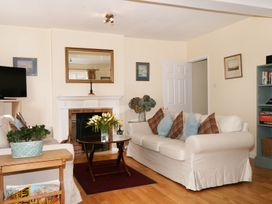 The Carriage House - Somerset & Wiltshire - 905025 - thumbnail photo 4