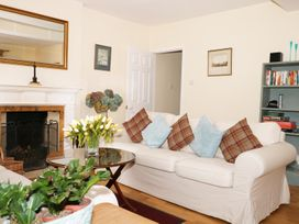 The Carriage House - Somerset & Wiltshire - 905025 - thumbnail photo 3