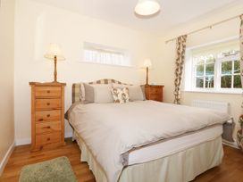 The Carriage House - Somerset & Wiltshire - 905025 - thumbnail photo 10