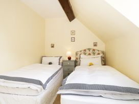 The Carriage House - Somerset & Wiltshire - 905025 - thumbnail photo 12