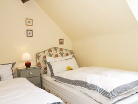 The Carriage House - Somerset & Wiltshire - 905025 - thumbnail photo 13