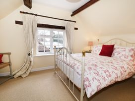 The Carriage House - Somerset & Wiltshire - 905025 - thumbnail photo 14