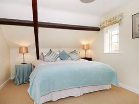 The Carriage House - Somerset & Wiltshire - 905025 - thumbnail photo 17