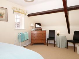 The Carriage House - Somerset & Wiltshire - 905025 - thumbnail photo 18