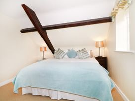 The Carriage House - Somerset & Wiltshire - 905025 - thumbnail photo 19