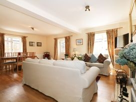 The Carriage House - Somerset & Wiltshire - 905025 - thumbnail photo 5