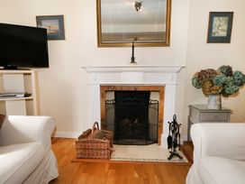 The Carriage House - Somerset & Wiltshire - 905025 - thumbnail photo 6