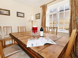 The Carriage House - Somerset & Wiltshire - 905025 - thumbnail photo 7