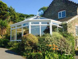 Wisteria Cottage - Devon - 905075 - thumbnail photo 3